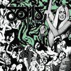 BORIS Boris / Tomsk-7 album cover