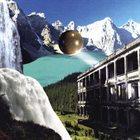 BORIS Golden Dance Classics album cover