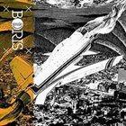 BORIS Smile (English version) album cover