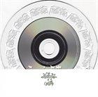 BORIS Vein album cover
