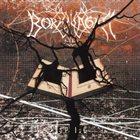 BORKNAGAR Epic album cover