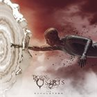 BORN OF OSIRIS The Simulation album cover