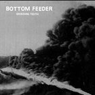 BOTTOM FEEDER Grinding Teeth album cover