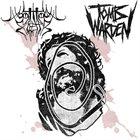 BOTTOMFEEDER Bottom Feeder / Tomb Warden album cover