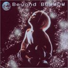 BOW WOW Beyond album cover