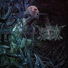 BRADI CEREBRI ECTOMIA Threads of Desperation album cover