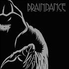 BRAINDANCE Redemption album cover
