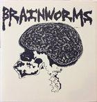 BRAINWORMS Brainworms album cover