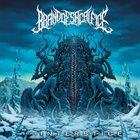 BRAND OF SACRIFICE The Interstice album cover