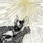 BRÉAG NAOFA Bréag Naofa / Children Of God album cover