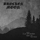BROCKEN MOON Das Märchen vom Schnee album cover