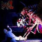 BUAG! Fleshwalker / My Bride, My Best Friend album cover