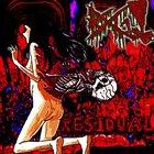BUAG! Residual album cover