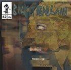BUCKETHEAD Pike 42 - Backwards Chimney album cover