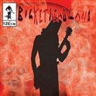 BUCKETHEAD Pike 125 - Along The River Bank album cover