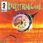 BUCKETHEAD Pike 146 - Carrotcature album cover