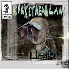BUCKETHEAD Pike 149 - Chickencoopscope album cover