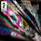 BUCKETHEAD Pike 108 - Collect Itself album cover