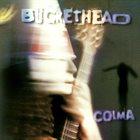 BUCKETHEAD Colma album cover