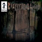 BUCKETHEAD Pike 131 - Down In The Bayou Part One album cover