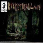 BUCKETHEAD Pike 130 - Down In The Bayou Part Two album cover