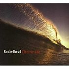 BUCKETHEAD Electric Sea album cover