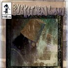 BUCKETHEAD Pike 118 - Elevator album cover