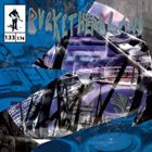 BUCKETHEAD Pike 133 - Embroidery album cover