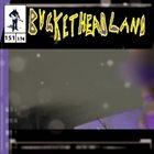 BUCKETHEAD Pike 151 - Fog Gardens album cover