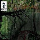 BUCKETHEAD Pike 129 - Forever Lake album cover