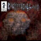 BUCKETHEAD Pike 114 - Glow In The Dark album cover