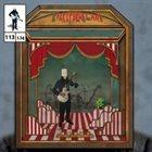 BUCKETHEAD Pike 113 - Herbie Theatre album cover