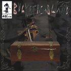BUCKETHEAD Pike 48 - Hide in the Pickling Jar album cover