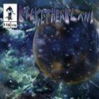 BUCKETHEAD Pike 116 - Infinity Of The Spheres album cover