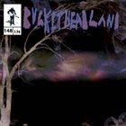 BUCKETHEAD Pike 148 - Invisable Forest album cover