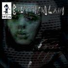 BUCKETHEAD Pike 141 - Last Call For The E.P. Ripley album cover
