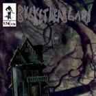 BUCKETHEAD Pike 174 - Last House On Slunk Street album cover