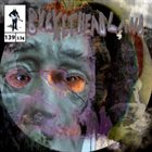BUCKETHEAD Pike 139 - Observation album cover