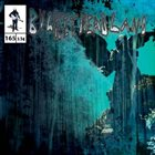 BUCKETHEAD Pike 165 - Orange Tree album cover