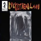 BUCKETHEAD Pike 293 - Oven Mitts album cover