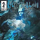BUCKETHEAD Pike 16 - The Boiling Pond album cover