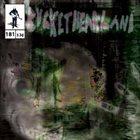 BUCKETHEAD Pike 181 - 26 Days Til Halloween: Bogwitch album cover