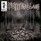 BUCKETHEAD Pike 183 - 24 Days Til Halloween: Screaming Scalp album cover