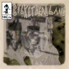 BUCKETHEAD Pike 186 - 21 Days Til Halloween: Cement Decay album cover