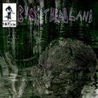 BUCKETHEAD Pike 187 - 20 Days Til Halloween: Forgotten Experiment album cover
