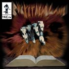 BUCKETHEAD Pike 192 - 15 Days Til Halloween: Grotesques album cover