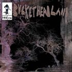 BUCKETHEAD Pike 193 - 14 Days Til Halloween: Voice From The Dead Forest album cover