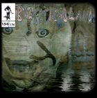 BUCKETHEAD Pike 194 - 13 Days Til Halloween: Maple Syrup album cover