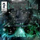 BUCKETHEAD Pike 199 - 8 Days Til Halloween: Flare Up album cover