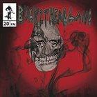 BUCKETHEAD Pike 20 - Thaw album cover